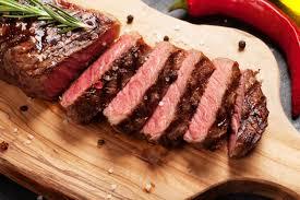 Arroz carreteiro com carne para churrasco em 4 passos