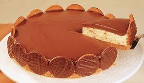 Torta holandesa tradicional em 50 minutos
