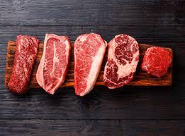 3 receitas de carne que você ainda não tentou