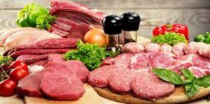 carne para strogonoff