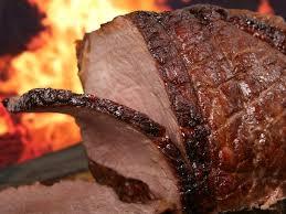 carne boa para churrasco