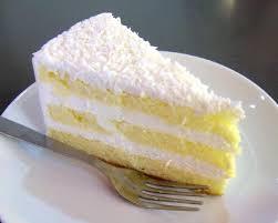 recheio de leite ninho para bolo