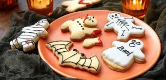 Receita de massa de biscuit profissional