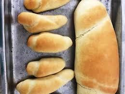Pão caseiro facil e prático