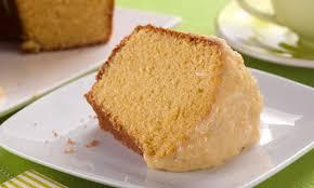 A melhor receita de cobertura para bolo