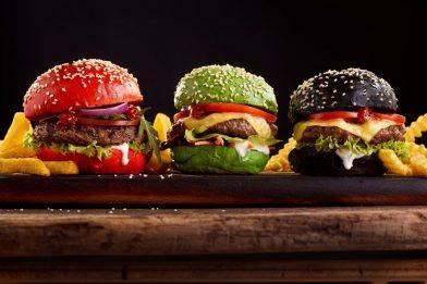 Hambúrguer artesanal prático: receita simples e saborosa